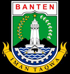Situs Pemerintan Prov Banten